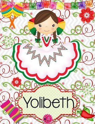 munecas-mexicanas-con-nombres-yolibeth