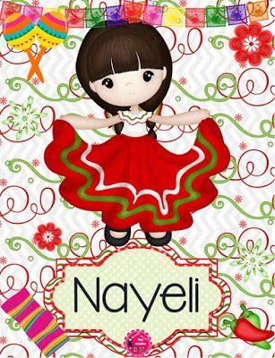 munecas-mexicanas-con-tu-nombre-nayely
