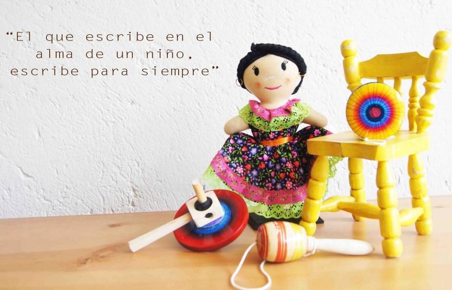muenecas-mexicanas-con-frases