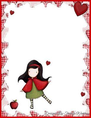 tarjetas-de-amor-con-munecas