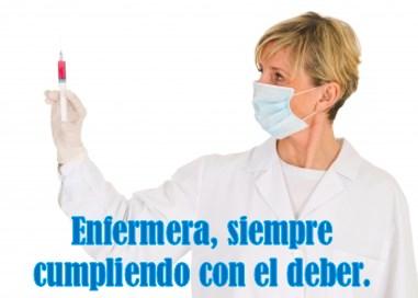 imagenes-de-enfermeras-con-frases