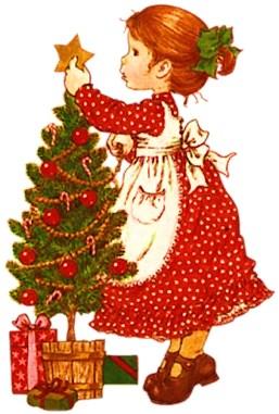 imagenes-de-munecas-navidenas