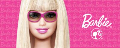 Dibujos De Barbie En Español logo