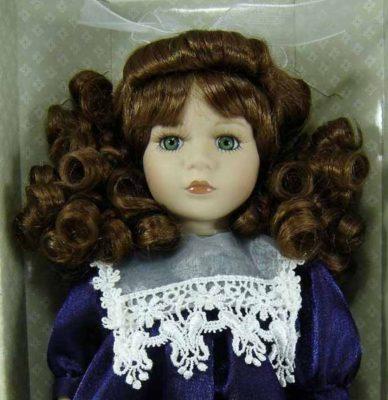 imagenes de muñecas de porcelana cara