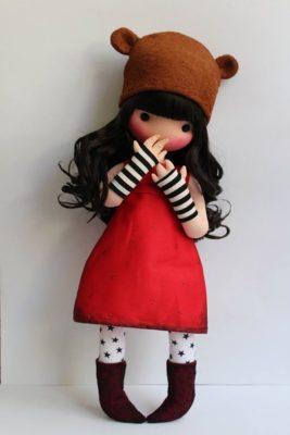 imagenes de muñecas preciosas grujus