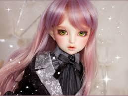 descargar muñecas gratis bonitas