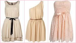 imagenes de vestidos bonitos