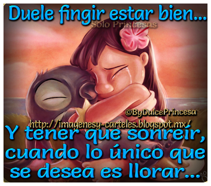 Imagenes De Princesas Con Frases Bonitas De Amor Para Compartir