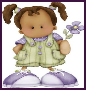 imagenes de muñecas muy gorditas