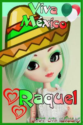 munecas-mexicanas-con-nombres-raquel