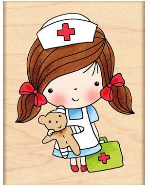 imagen-muneca-enfermera