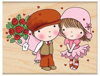 imagenes-munecas-romanticas