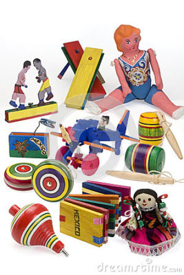 juguetes-tradicionales-mexicanos-para-ninos