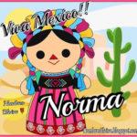Preciosas Muñecas De Trapo Mexicanas Para Descargar Gratis