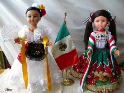 munecas-tipicas-mexicanas