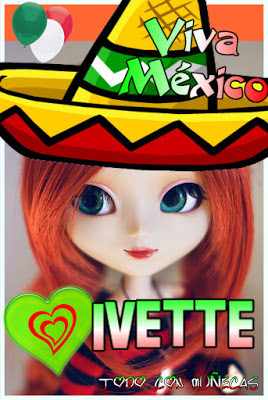 munecas-tipicas-mexicanas-con-nombres