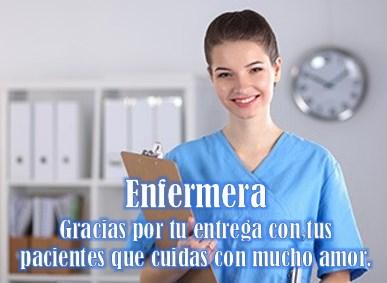 Imágenes De Enfermeras Con Frases Graciosas Para Divertirse