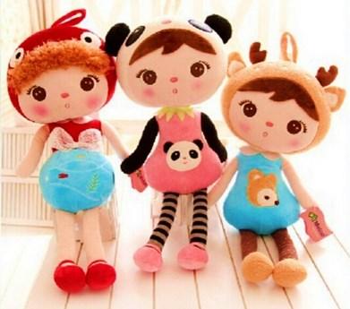 Fotos de muñecas para whatsapp para niñas