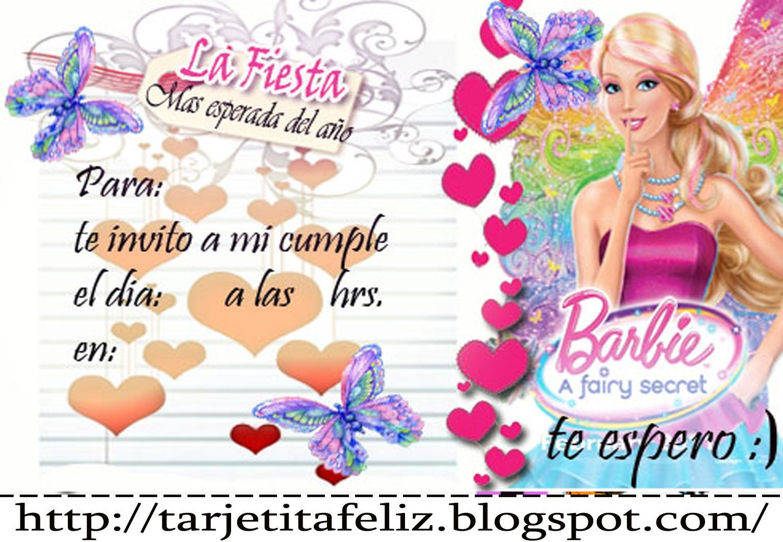 Mas De 80 Imágenes De Barbie En Todas Sus Facetas