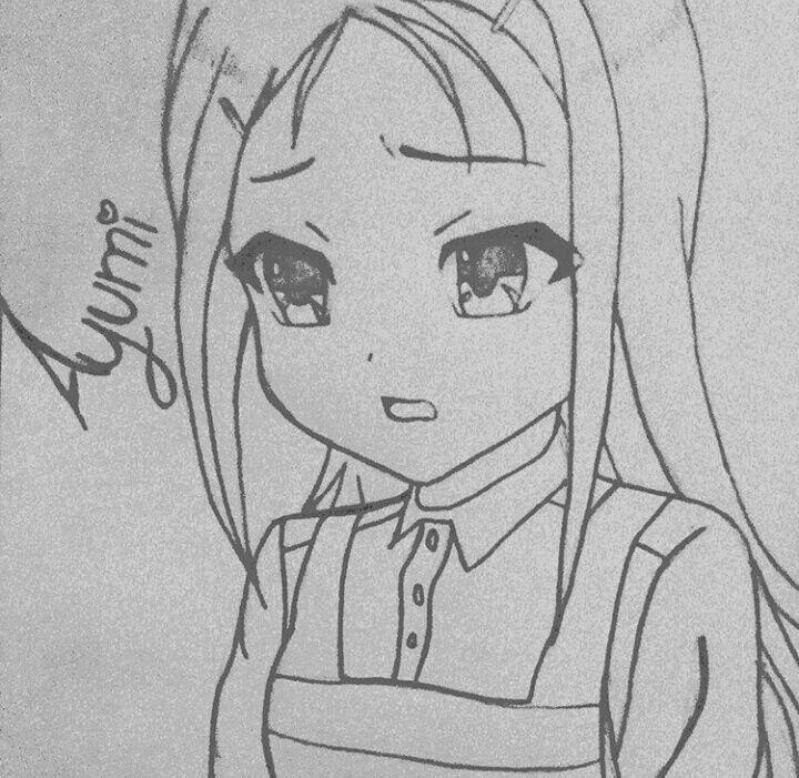 Único Linda Pareja De Anime Para Colorear Para Imprimir Composición ...