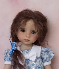 muñeca bonita