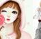 imagenes de muñecas lindas